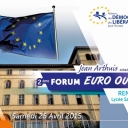 Forum Euro-Ouest